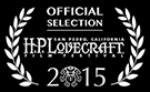 H. P. Lovecraft Film Festival