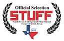 South Texas Underground Film Festival